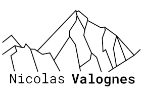 Nicolas Valognes
