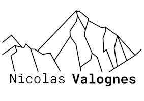 nicolas_vaognes